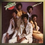 Tavares 1973