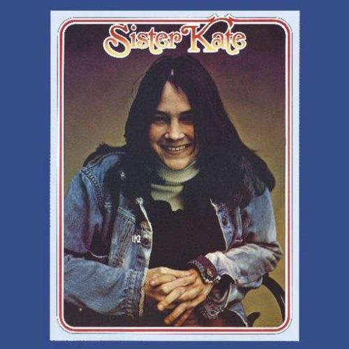 1971 Kate Taylor – Sister Kate