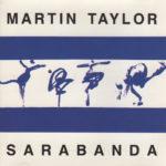 Taylor, Martin 1989