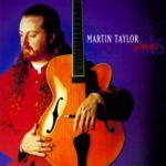 Taylor, Martin 1995