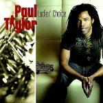 Taylor, Paul 2007