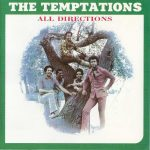 Tempations, The 1972 (2)