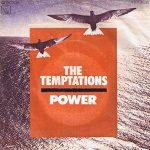 Temptation, The 1980