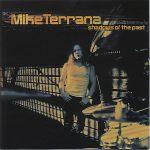 Terrana, Mike 2000