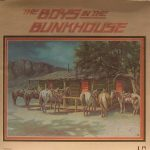 The Boys In The Bunkhouse 1977