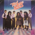 The Jets 1987