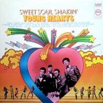 The Young Hearts 1968