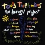 Thielemans, Toots 1992