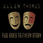 Thomas, Allan 2018