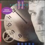 Thomas, BJ 1989