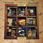 Three Dog Night 1976