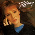 Tiffany 1988
