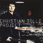 Tolle, Christian 2000