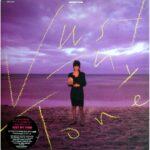 Tone, Mariko 1987