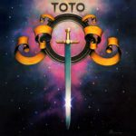 Toto 1978