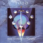 Toto 1990