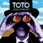 1999 Toto - Mindfields