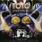 Toto 1999 (2)