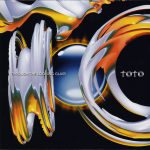 Toto 2002