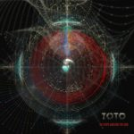 2018 Toto - 40 Trips Around The Sun