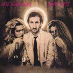 townshend-pete-1980