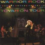 Toyah live 1982