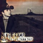 Tramp, Mike 2003