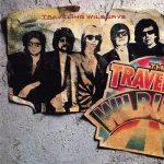 Traveling Wilburys 1988