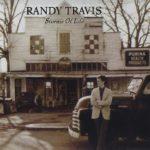Travis, Randy 1986