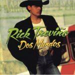 Trevino, Rick 1993