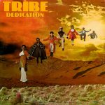 Tribe 1976