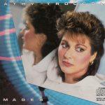 Troccoli, Kathy 1986