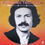 Troiano, Domenic 1977