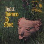 Troll 1978