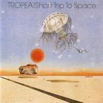 Tropea, John 1977