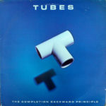 Tubes, The 1981