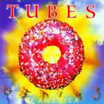 Tubes, The 1996