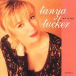 Tucker, Tanya 1993