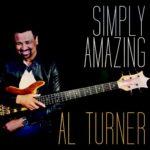Turner, Al 2015