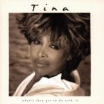 turner-tina-1993