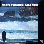 Turrentine, Stanley 1971