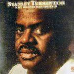 Turrentine, Stanley 1975