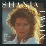 Twain, Shania 1995