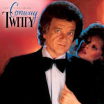 Twitty, Conway 1983