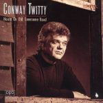 Twitty, Conway 1989