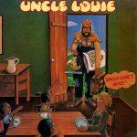Uncle Louie 1979