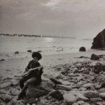 Upchurch, Phil 1971