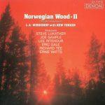 VA Norwegian Wood II 1989