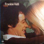 Valli, Frankie 1975 (2)