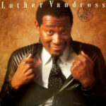 Vandross, Luther 1981